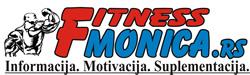 Fitness Monica
